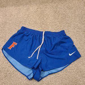 Florida Gators Nike Shorts